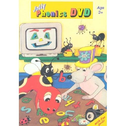 jp dvd-500x500